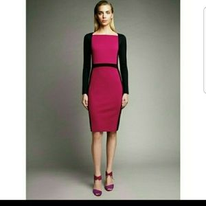 Narciso Rodriguez Dress REASONABLE OFFERS ACCEPTED
